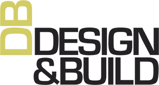 DB Design and Build