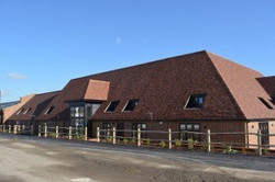 crockenhill-tithe-barn04-db-design-and-b