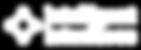 ii_logo_white_v3_Apr2018.png
