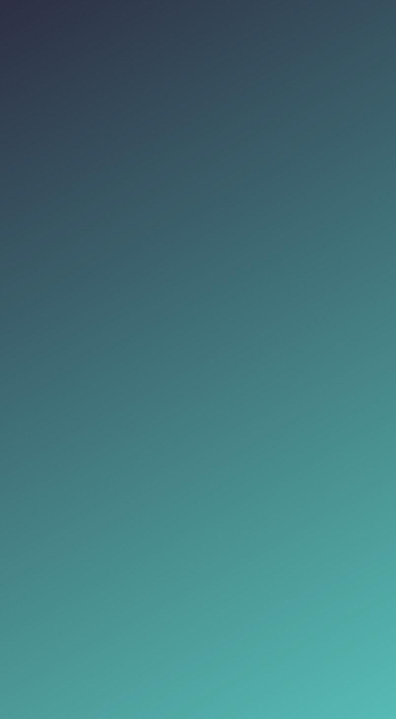 ii_background_gradient_long.jpg