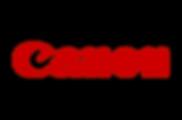 canon-press-centre-canon-logo_tcm14-1449