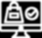 noun_online_2163612.png
