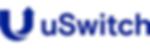 uswitch-logo.png
