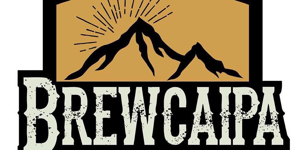 Brewcaipa Brewing Company