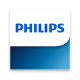 Philips horizon.png