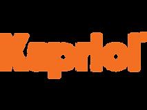 kapriol-logo.png