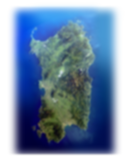 sardegna map.png