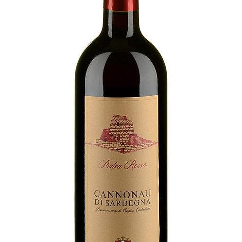 Cannonau di Sardegna