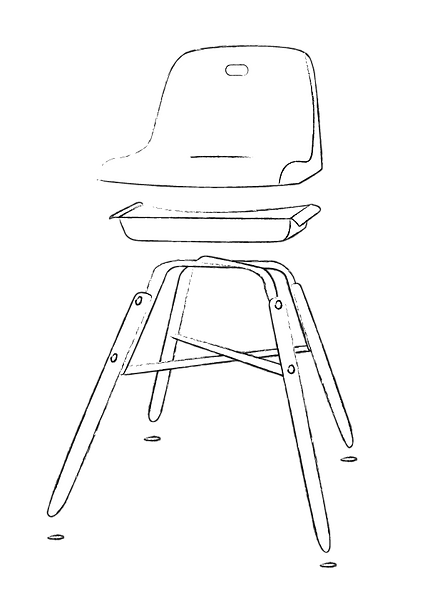 stadichair-illustration-chair-blueprint.