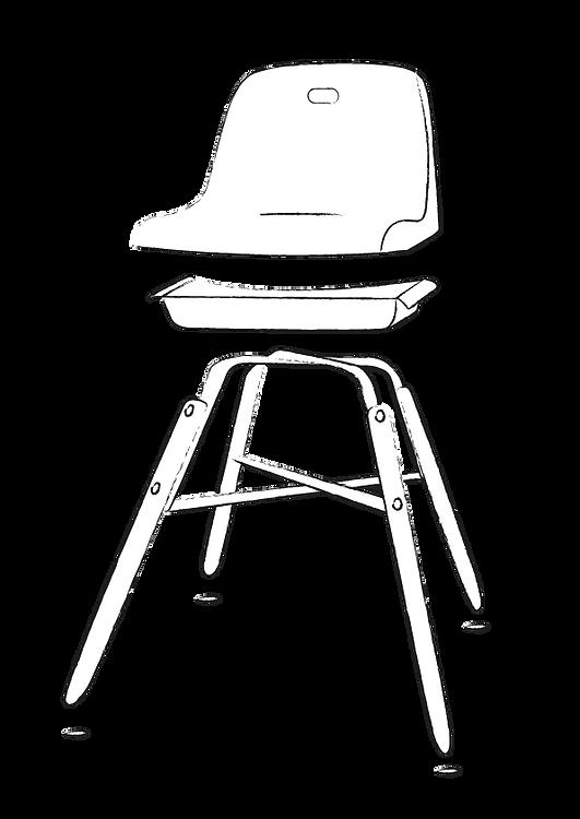 stadichair-illustration-chair-blueprint.