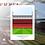 Thumbnail: stadionposter - müngersdorfer stadion