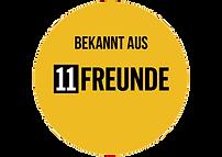 11FREUNDE-patch-website-01.png