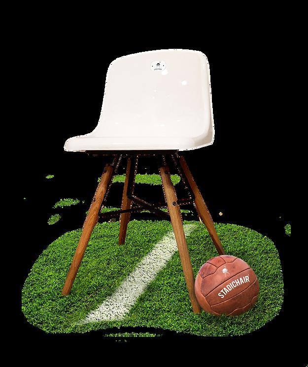 stadichair-white-header-ball.png