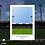 Thumbnail: stadionposter - stadion an der bremer brücke