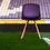 Thumbnail: stadichair - brückenstuhl, der offizieller stadionstuhl des vfl osnabrück
