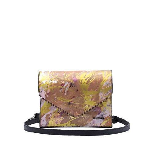 Mini Warm Small Handbag
