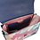 Thumbnail: Mini Fuchsia Small Handbag