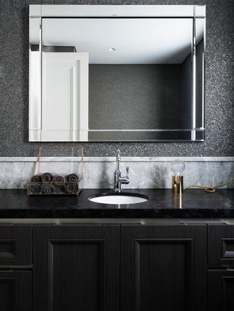 strathfield-residence-09-design-modern-c