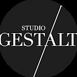 studio-gestalt.png