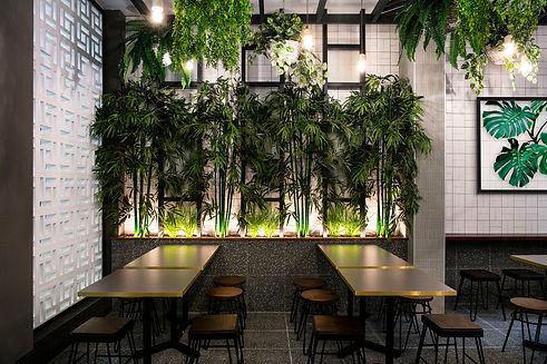 madam-chai-02-restaurant-design-green-plants-brick-tiles-lights-timber-furniture.jpg