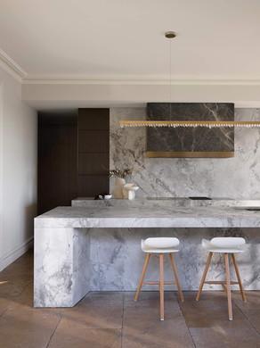 Studio-Gestalt-Mosman-14-luxury-mansion-