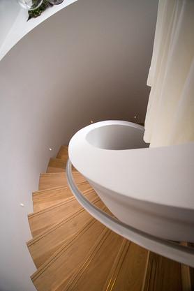 barangaroo-penthouse-04-design-curved-st
