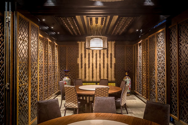 cabravale-diggers-district8-08-design-restaurant-asian-hawker-eatery-timber-tiles-decor-cu