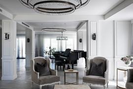 strathfield-residence-11-design-modern-c
