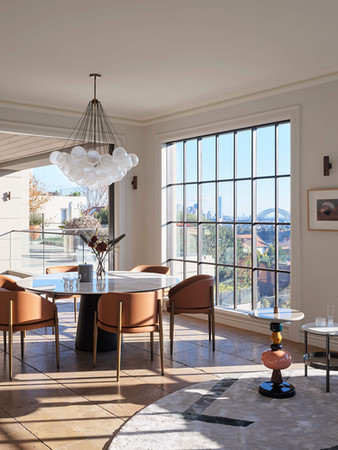 Studio-Gestalt-Mosman-12-luxury-mansion-sydney-Residence-outdoor-indoor-dining-furniture-v
