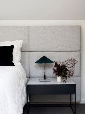 studio-gestalt-newtown-residence-07-interior-design-decoration-contemporary-bedroom-master