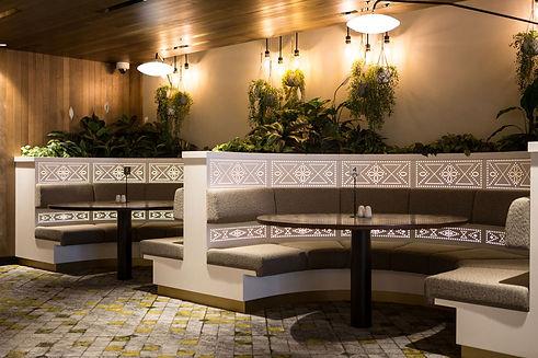 cabravale-diggers-bistro-04-design-restaurant-open-furniture-seating-light-timber-plants-c