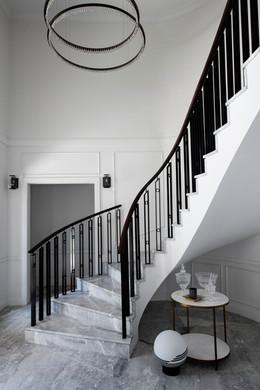 strathfield-residence-05-design-modern-c