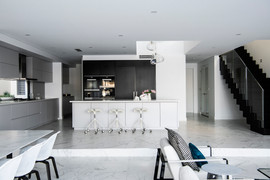 chiswick-residence-06-design-kitchen-din