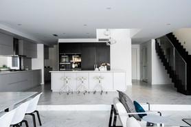 chiswick-residence-06-design-kitchen-din