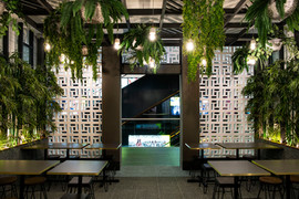 madam-chai-01-restaurant-design-green-pl