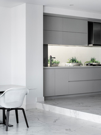 chiswick-residence-04-design-kitchen-gre