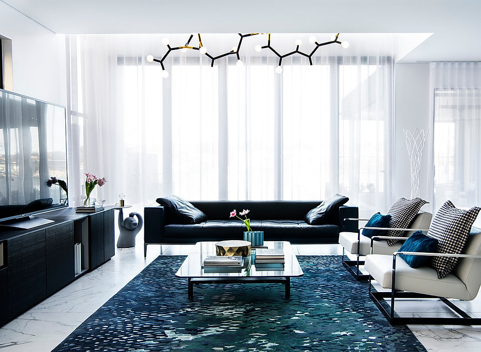 chiswick-residence-01-design-modern-loun
