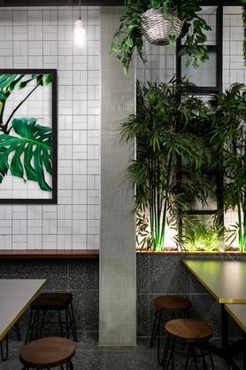 madam-chai-06-restaurant-design-green-pl