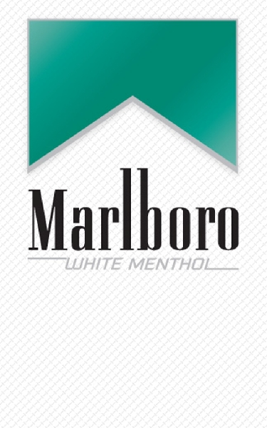 Buy cigarettes President from Canada