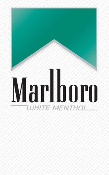 Buy cheap Nebraska cigarettes Regal