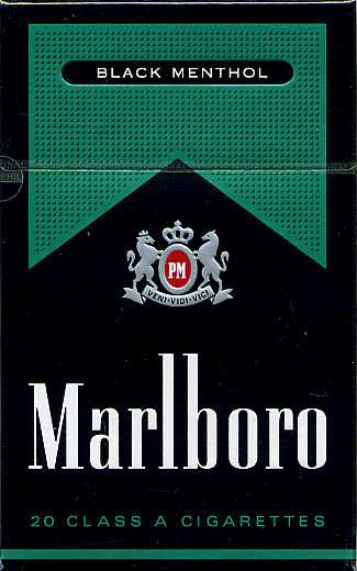 Buy Sobranie cigarettes London London