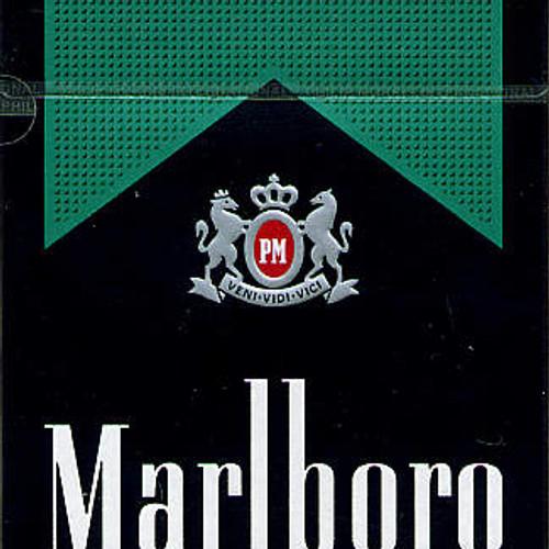 Buy cigarettes Lambert Butler online paypal