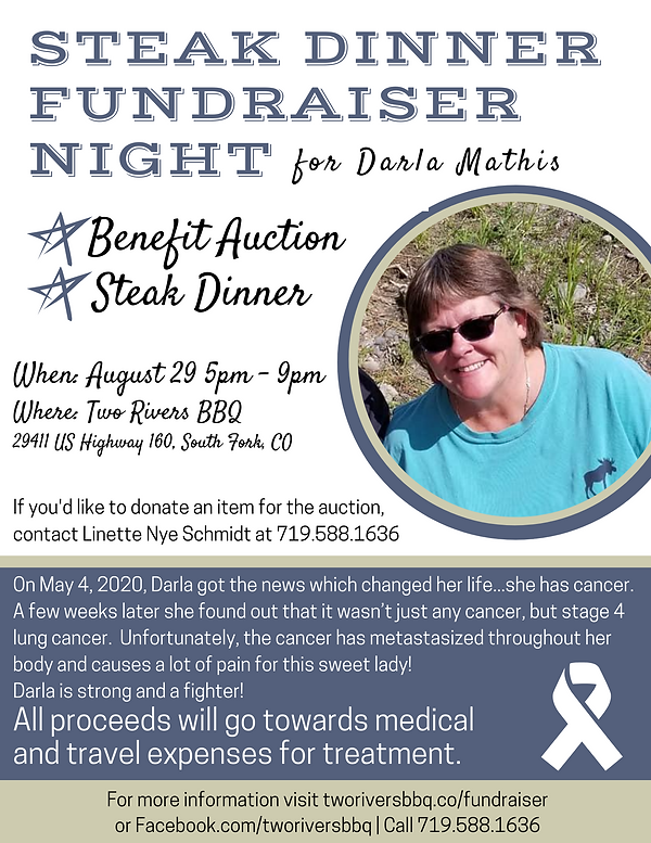 Fundraiser Night-3.png