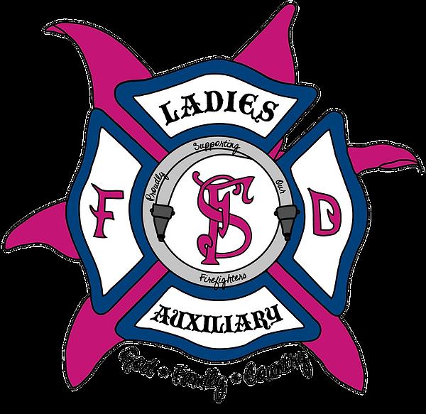 Ladies-Aux-Logo-01_preview (1).png