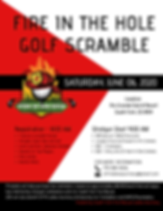Fire In The Hole Flyer (3).png
