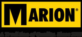 Marion_Main_Logo (002).png