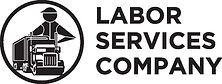 Labor Services Company Logonew.jpg