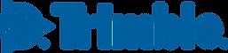 Trimble Hi-Rez logo.png