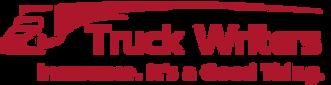 TruckWriters