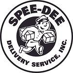 speedeelogo.jpg